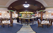 Ресторан «Каледония»
