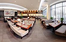 Ресторан «Paffos Light»
