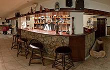 Ресторан «Вахтангури»