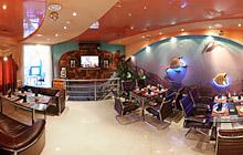 Ресторан & Баня «Флагман»