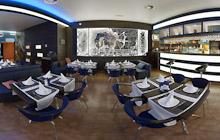 Ресторан «Стрелец»