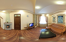 Гостиница «АРТ-ОТЕЛЬ»