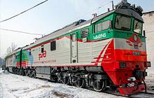 СМДЛ-2ТЭ116
