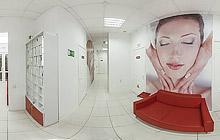 Центр эстетической медицины «ЛАЗЕР БЬЮТИ»