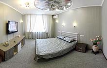 Гостиница «Флагман»