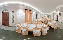Ресторанный комплекс «Навек Родня»