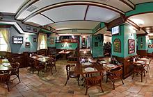Пивной ресторан «Ирландский паб «Shannon»