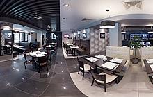 Ресторан «New Garden»