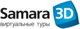 Samara3D - создание 3D-панорам и изготовление виртуальных туров экскурсий в Самаре
